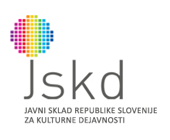 More about Javni sklad republike Slovenije za kulturne dejavnosti