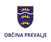 More about Občina Prevalje